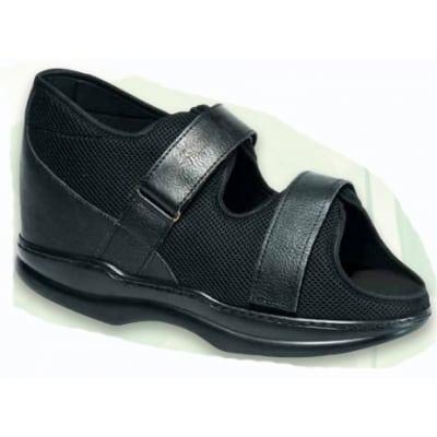 scarpa-post-intervento-per-riabilitazione-podoline-meldola