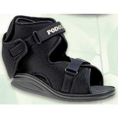 scarpa-post-intervento-tallone-per-riabilitazione-podoline-viserba
