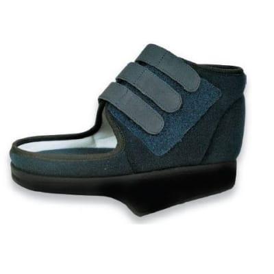 scarpa-post-operatoria-tipo-baruk-orione-safte-150