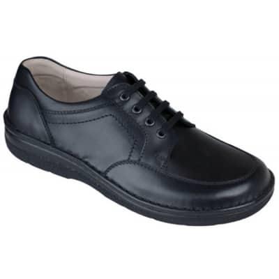 scarpa-uomo-berkemann-frieder-in-pelle-di-vitello-1