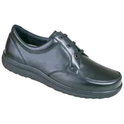 scarpa-uomo-berkemann-liam-con-tacco-27-cm-in-pelle-di-vitello-1