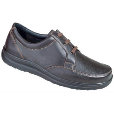 scarpa-uomo-berkemann-liam-con-tacco-27-cm-in-pelle-di-vitello