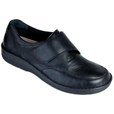 scarpa-uomo-berkemann-markus-nappastretch-1