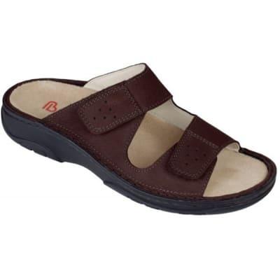 scarpa-uomo-aperta-con-2-cinghie-in-velcro-berkemann-luis-1