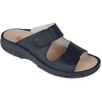 scarpa-uomo-aperta-con-2-cinghie-in-velcro-berkemann-luis