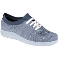 scarpa-uomo-comfortevole-berkemann-allegro-1