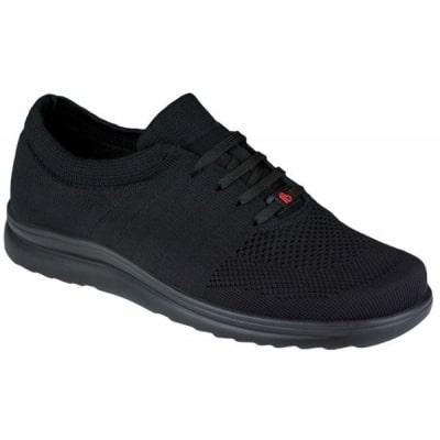 scarpa-uomo-comfortevole-berkemann-allegro