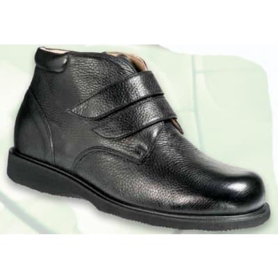 scarpe-per-piede-diabetico-fase-primaria-podoline-lucio-plantare-estraibile