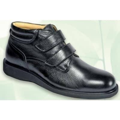 scarpe-per-piede-diabetico-fase-primaria-podoline-mario