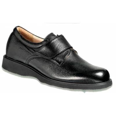scarpe-per-piede-diabetico-fase-primaria-podoline-nando-in-cervo-nero