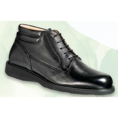 scarpe-per-piede-diabetico-fase-primaria-podoline-nevio