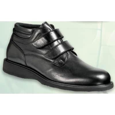 scarpe-per-piede-diabetico-fase-primaria-podoline-nino-in-vitello-nero