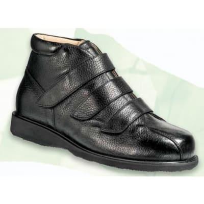 scarpe-per-piede-diabetico-fase-primaria-podoline-remo