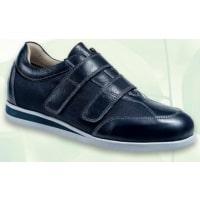 scarpe-per-piede-diabetico-fase-primaria-in-vitello-podoline-riccardo-1
