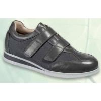 scarpe-per-piede-diabetico-fase-primaria-in-vitello-podoline-riccardo-2