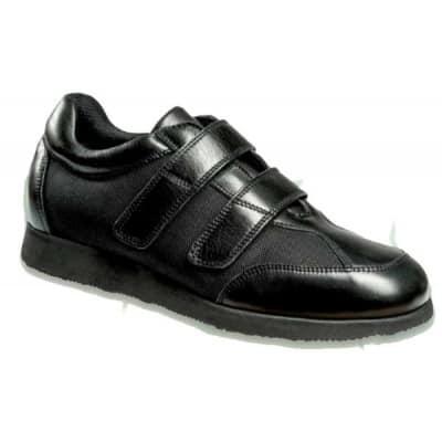 scarpe-per-piede-diabetico-fase-primaria-in-vitello-podoline-riccardo
