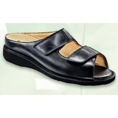 scarpe-per-piede-diabetico-fase-primaria-in-vitello-podoline-ettore