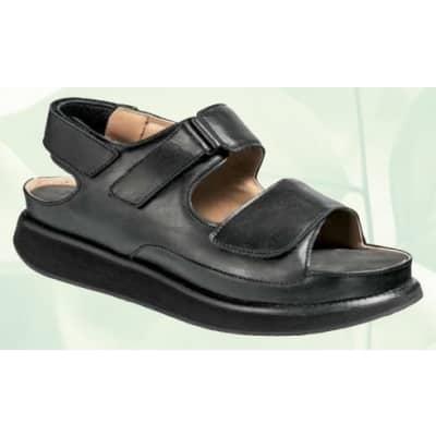 scarpe-per-piede-diabetico-fase-secondaria-podoline-cattolica