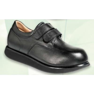 scarpe-per-piede-diabetico-fase-secondaria-podoline-morciano