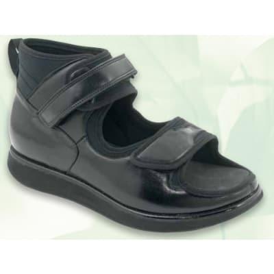 scarpe-per-piede-diabetico-fase-secondaria-podoline-riccione