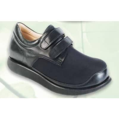 scarpe-per-piede-diabetico-fase-secondaria-podoline-verucchio
