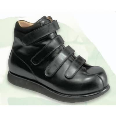 scarpe-per-piede-diabetico-fase-secondaria-in-vitello-podoline-sarsina