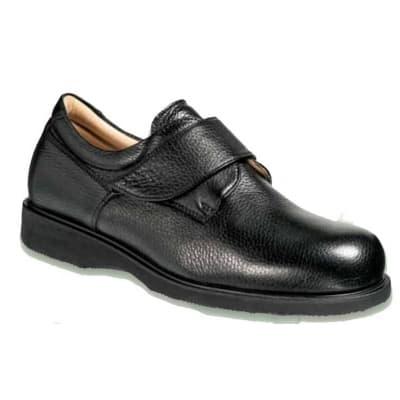scarpe-per-piede-diabetico-podoline-bino-fase-primaria