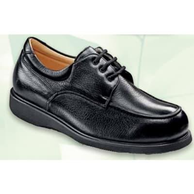 scarpe-per-piede-diabetico-podoline-franco-fase-primaria