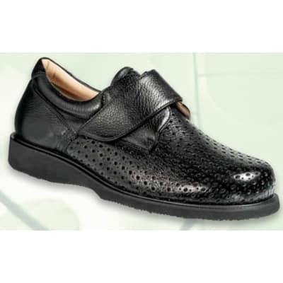 scarpe-per-piede-diabetico-podoline-giobbe-fase-primaria