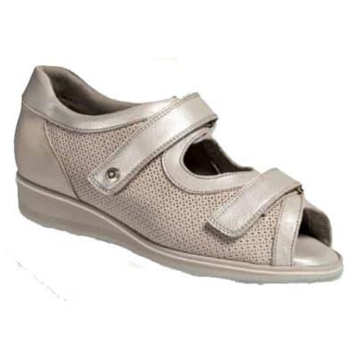 scarpe-per-piede-diabetico-da-donna-fase-primaria-podoline-felce-1