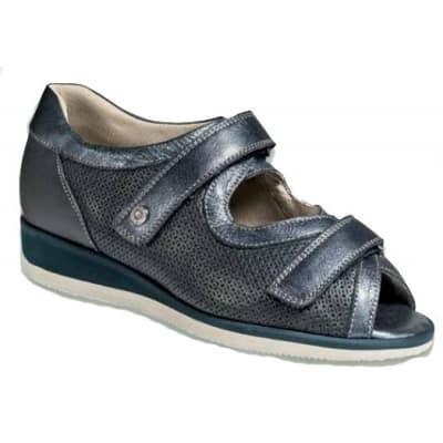 scarpe-per-piede-diabetico-da-donna-fase-primaria-podoline-felce