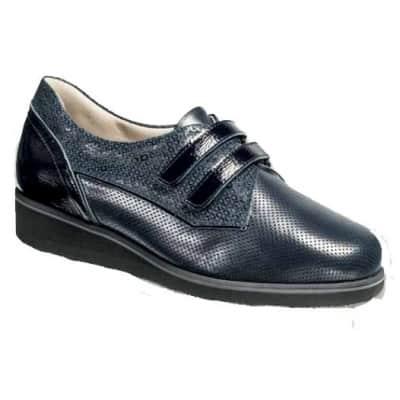 scarpe-per-piede-diabetico-da-donna-fase-primaria-podoline-gretel