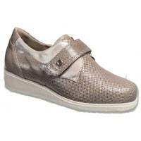 scarpe-per-piede-diabetico-da-donna-fase-primaria-podoline-melinda