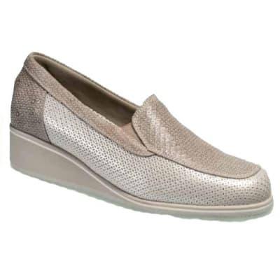 scarpe-per-piede-diabetico-da-donna-fase-primaria-podoline-odetta