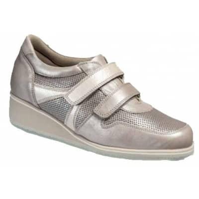 scarpe-per-piede-diabetico-da-donna-fase-primaria-podoline-opalia