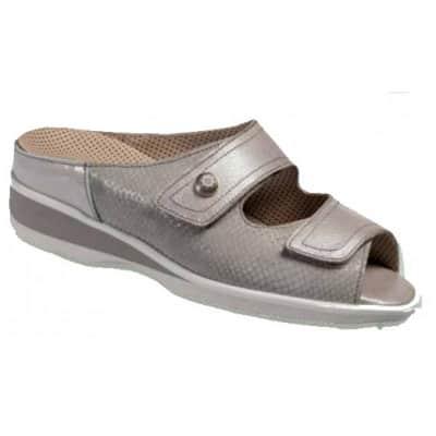 scarpe-per-piede-diabetico-fase-primaria-apertura-totale-podoline-celsa