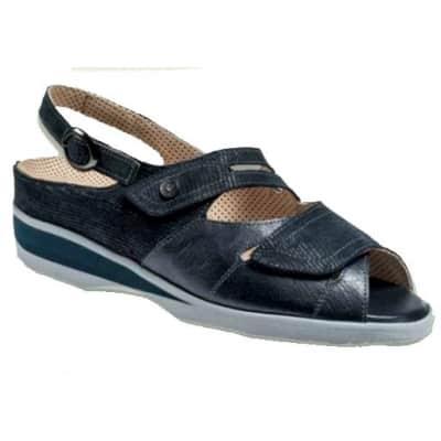 scarpe-per-piede-diabetico-fase-primaria-apribili-podoline-fiordaliso