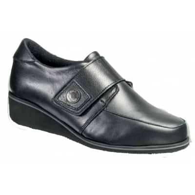 scarpe-per-piede-diabetico-fase-primaria-da-donna-podoline-aleta