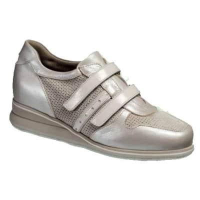 scarpe-per-piede-diabetico-fase-primaria-da-donna-podoline-almira