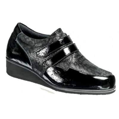 scarpe-per-piede-diabetico-fase-primaria-da-donna-podoline-arnica