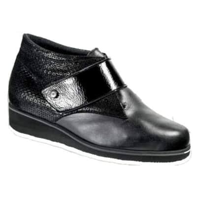 scarpe-per-piede-diabetico-fase-primaria-da-donna-podoline-canapa