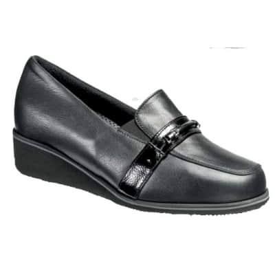 scarpe-per-piede-diabetico-fase-primaria-da-donna-podoline-celiana