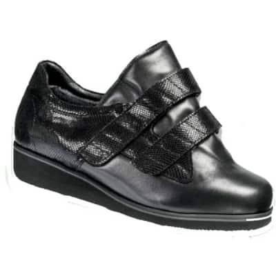 scarpe-per-piede-diabetico-fase-primaria-da-donna-podoline-curcuma