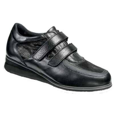 scarpe-per-piede-diabetico-fase-primaria-da-donna-podoline-duilia