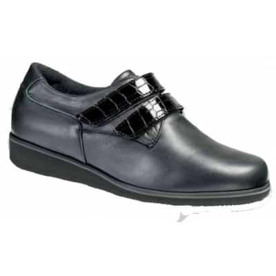 scarpe-per-piede-diabetico-fase-primaria-da-donna-podoline-dunia