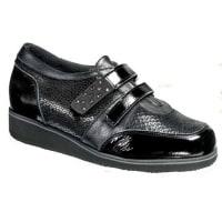 scarpe-per-piede-diabetico-fase-primaria-da-donna-podoline-efedra
