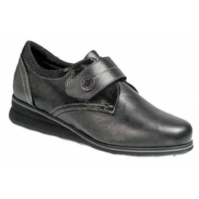 scarpe-per-piede-diabetico-fase-primaria-da-donna-podoline-elisea