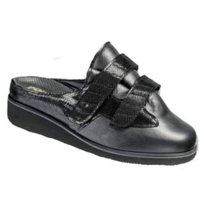 scarpe-per-piede-diabetico-fase-primaria-da-donna-podoline-elonia