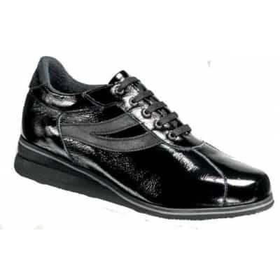 scarpe-per-piede-diabetico-fase-primaria-da-donna-podoline-estia