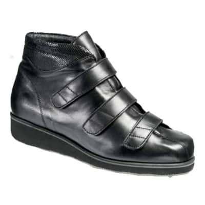scarpe-per-piede-diabetico-fase-primaria-da-donna-podoline-eufrasia